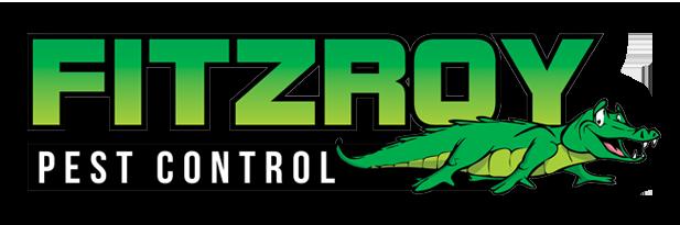 Fitzroy Pest Control Services logo